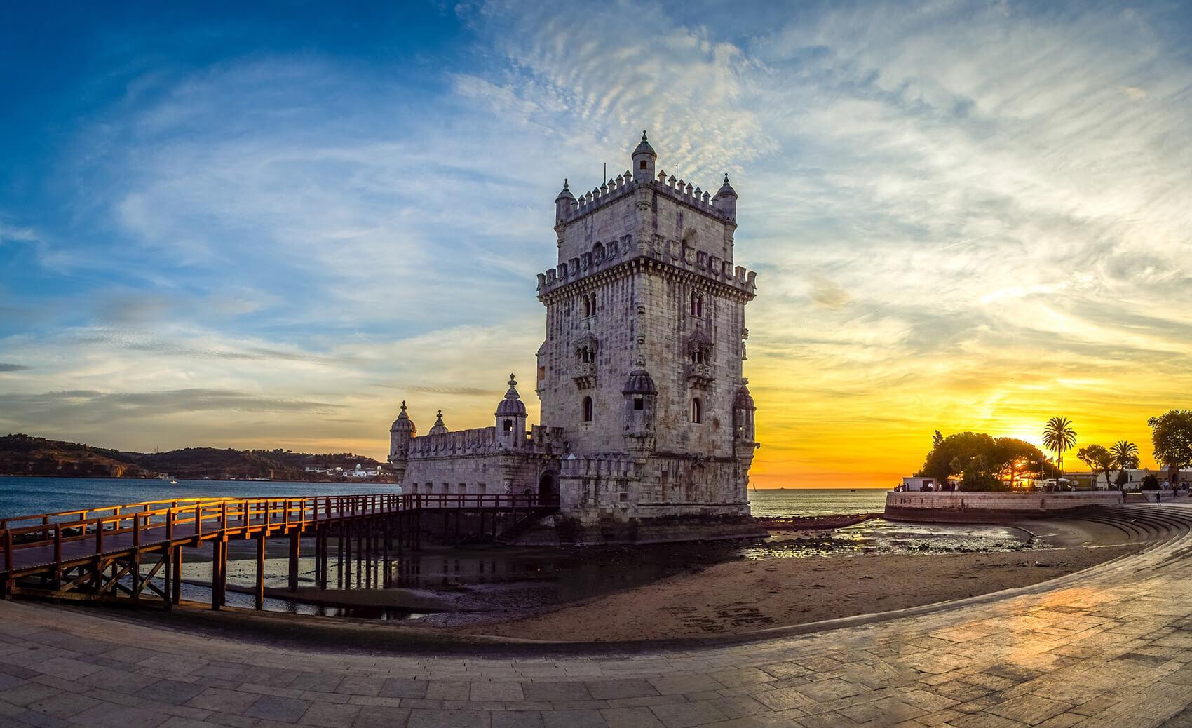 Weddings by Franc Weddings in Portugal