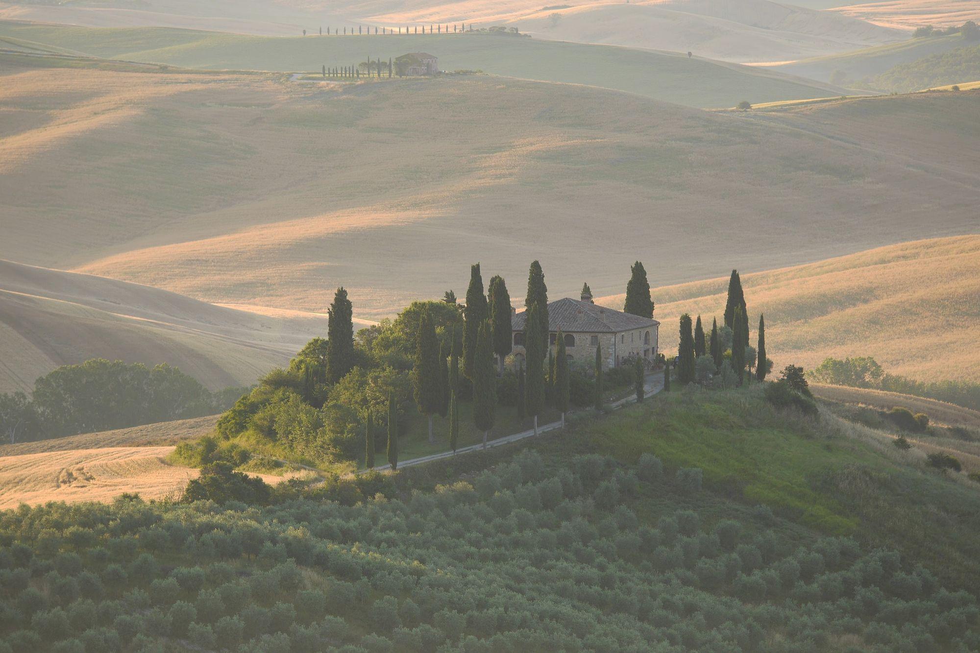 Weddings by Franc Weddings in Italy