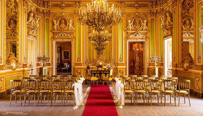 Weddings by Franc Weddings in Malta