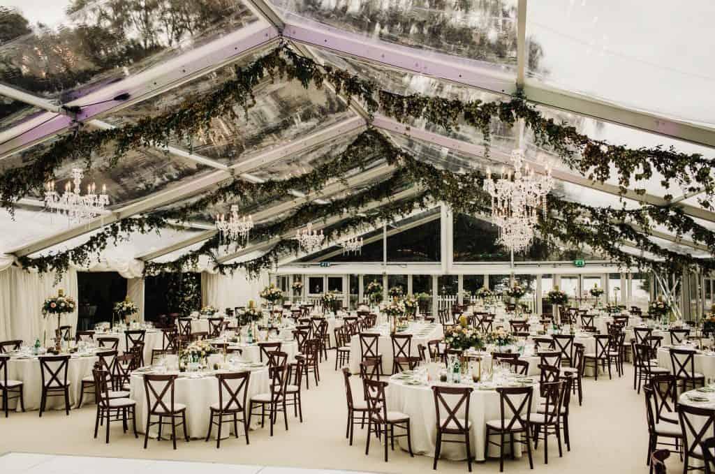 Weddings by Franc Weddings in Ireland